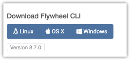DownloadFlywheelCLI-export.png